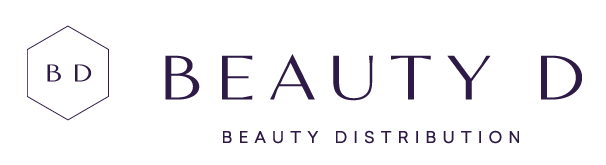 Beauty D - Beauty Distribution