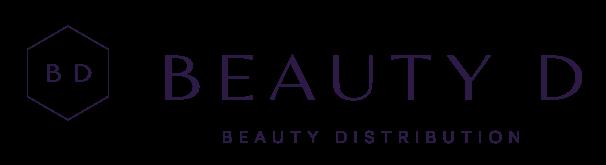 Beauty D - Beauty Distribution